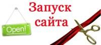 """Открытие официального сайта МКДОУ """"Детский сад № 15"""" с.Верхняя Санарка"""